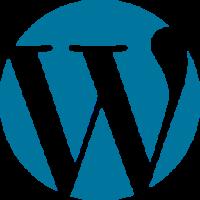 WordPress eksperthjælp