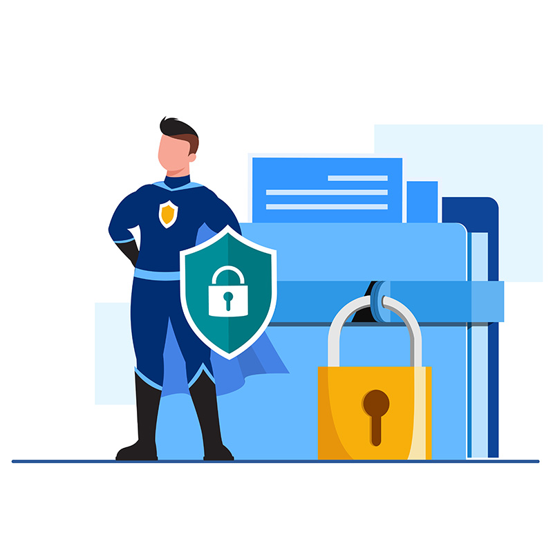 WordPress sikkerhed