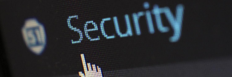 Kend din malware, og lær hvordan du håndterer den